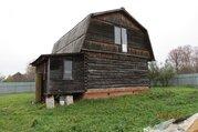 Продам новый дом из сруба 6х9 в красивой деревне - Фото 2