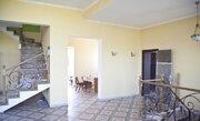 Продам Дом с ремонтом и мебелью - Фото 2