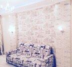 1-но комнатная квартира в г. Ивантеевка, ул. Бережок, д. 3 - Фото 5