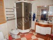 Пятикомнатная квартира. г. Ивантеевка, ул. Калинина, дом 22 - Фото 2