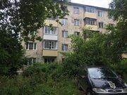 Продаётся 2-х квартира в Солнечногорске - Фото 1