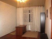 Сдаётся 3 комнатная квартира в историческом центре г Тюмени, Аренда квартир в Тюмени, ID объекта - 317950157 - Фото 15