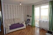 Двухкомнатная квартира г.Красногорск м.Тушинская, ул.Светлая д.6 - Фото 4