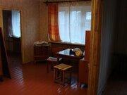 Продается 2-х комнатная квартира, п. Снегири, с. Рождественно - Фото 2