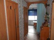 Продам 1 - комн. кв. в г. Светогорск, Лен. обл. - Фото 1