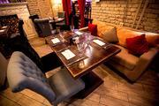Помещение под ресторан - Фото 5