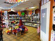 Готовый бизнес в Стругах Красных - Фото 4