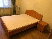 Квартира в Ногинске. - Фото 5