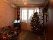 Ростов-на-Дону - Фото 1