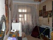 Продаётся 2-х комн. квартира г. Сергиев Посад, ул. Строительная - Фото 4