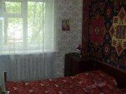 Продажа 2-х комнатной по пр. Славы 21-а