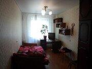 3 ком квартиру на Комсомольском бульваре, Купить квартиру в Арзамасе по недорогой цене, ID объекта - 312250941 - Фото 7