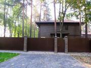 Коттедж 200 кв.м, Клязьма, Ярославское ш. 14 км от МКАД - Фото 5