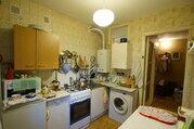 1 комнатная квартира в центре города пушкин - Фото 1