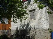 Продаю 2эт.кирпич.дом 85м+2эт.баню, уч.6сот.30 мин.м.Тушинская, Нахабино - Фото 4