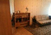 Продается 1 комнатная квартира в п. Икша Дмитровского р-на - Фото 3