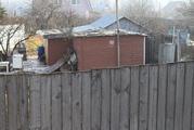Земельный участок 4 сотки в Москве, Красная Пахра - Фото 2