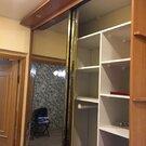2х комнатная кв в Матвеевском - Фото 3