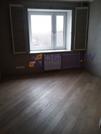 Продается квартира Люберцы, Митрофанова ул. - Фото 1