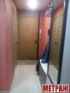 Продается 2-комнатная квартира в Балабаново