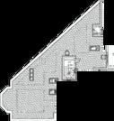 "Пентхаус 9 секция, 185 кв.м. в ЖК ""Royal House on Yauza"" - Фото 2"