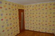 3-х комнатная кв. в центре г. Голицыно на Советской 50 - Фото 4
