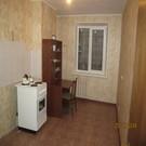 Продам 3-х комнатную квартиру Пушкино - Фото 1