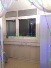 Квартира-студия 49 кв.м. с дизайнерским ремонтом в Москве - Фото 4