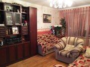 Продажа 3-х комнатной квартиры в г. Электросталь ул. Мира д. 24б - Фото 2