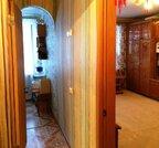 Продаю 1 комнатную квартиру г.Ивантеевка - Фото 3