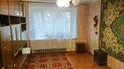 2 комнатная квартира 55м. п. Свердловский, ул. Заводская, 1 - Фото 4