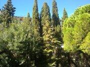 Продам квартиру в Алупке без посредников - Фото 5