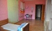 Продается 1-комнатная квартира в г. Королев ул. Сосновая аллея 6