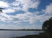 Продажа земельного участка ИЖС в кп Шереметьевские озера дер. Акишево - Фото 1