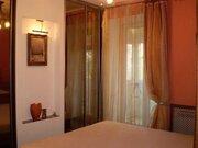 5 комнатная в центре пр-т Толбухина - Фото 2