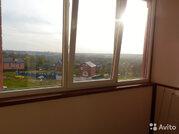 Аренда квартиры, Калуга, Ул. Кибальчича - Фото 4