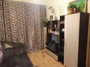 Продажа комнаты в трехкомнатной квартире на проспекте Ленина, 6 в .