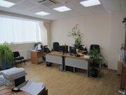 Сдам, офис, 700,0 кв.м, Московский р-н, Сормовское ш, Аренда офиса, .