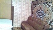 2-к. квартира Ростовский р-н, п. Хмельники - Фото 5