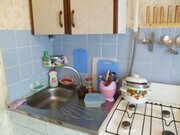 Продам квартиру четырех комнатную квартиру - Фото 2
