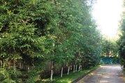 Продажа участка, Загорье, Истринский район - Фото 2