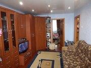1 600 000 Руб., Продам 2-к квартиру в Чввакуш, Купить квартиру в Челябинске по недорогой цене, ID объекта - 317916558 - Фото 4