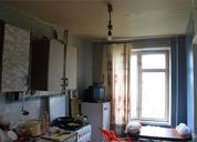 Квартира в Москве 2-ка ул. Демьяна Бедного - Фото 1