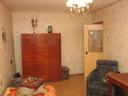 Двухкомнатная квартира в Тульской области, посёлок Ильинка ул.Центральн - Фото 5