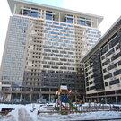 Продам большую квартиру бизнес-класса 180 кв.м. в Ясенево - Фото 1