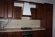 Прекрасная квартира в аренду улица Петровка, дом 24, строение 3 - Фото 2