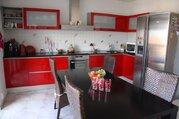 240 000 €, Продажа квартиры, Купить квартиру Рига, Латвия по недорогой цене, ID объекта - 313137294 - Фото 4