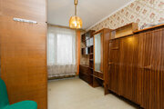 3 комнатная квартира м. Алтуфьево - Фото 3