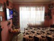 3-х комнатная квартира в г. Жуковский, ул. Лацкова, д. 8 - Фото 4