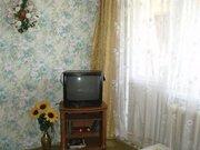 Хорошая квартира от хозяйки - Фото 3